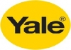 Reparatii usi cu yale sau broaste Yale